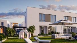 Nowe domy i mieszkania na osiedlu OPTIMA już w sprzedaży