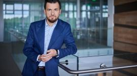 Pandemia zmieniła warunki pracy imigrantów z Ukrainy