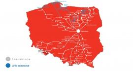 e-podróżnik.pl rozpoczął sprzedaż biletów przewoźnika PKS Polonus