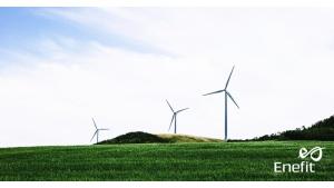 Enefit Green wyprodukował 450 GWh energii ze źródeł odnawialnych w I kw. 2020
