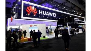 Huawei prezentuje platformę cyfrową dla miast przyszłości Biuro prasowe
