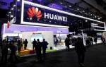 Huawei prezentuje platformę cyfrową dla miast przyszłości