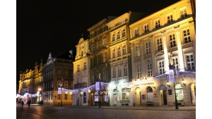 Zamieszkać na peryferiach. Gdzie szukać mieszkania poza centrum Poznania