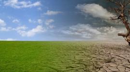 Deficyt wody coraz bardziej dotkliwy – alarmujące dane