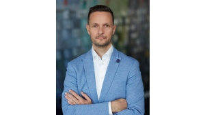 Tikkurila Polska SA po raz szósty z tytułem Solidnego Pracodawcy Roku Biuro prasowe