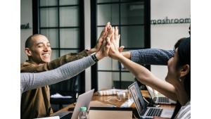 Jak zadbać o etykę w firmie? Biuro prasowe