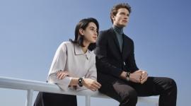 Huawei Watch Fit Elegant – inteligentny smartwatch fitness w nowej wersji