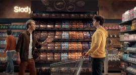 Rusza nowa intensywna kampania wspierająca kategorię czekolad marki Wawel Biuro prasowe