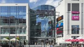 PKO Bank Polski stawia na Agorę Bytom. Otworzy największy oddział w mieście