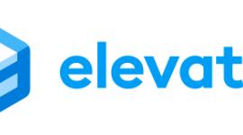 Elevato SA rozważa debiut na NewConnect
