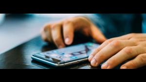 Mobile gaming w służbie brand safety