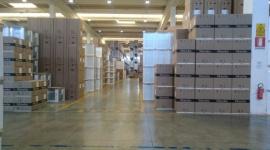 CEVA Logistics i Miele przedłużają współpracę na kolejne dwa lata