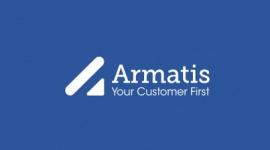 Armatis zdobywa nagrodę Outsourcing Stars, podsumowuje rok