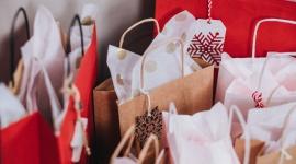 Czy branża e-commerce jest gotowa na świąteczne zakupowe szaleństwo?