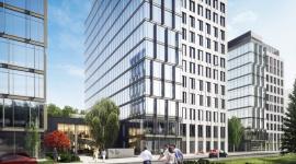 Wartsila Polska wybiera 3T Office Park w Gdyni