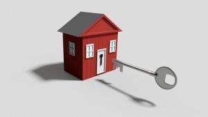 Zarabianie na nieruchomościach – co się dzisiaj opłaca?