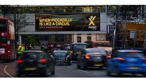 Skuteczna reklama DOOH – od czego zależy jej sukces? Biuro prasowe