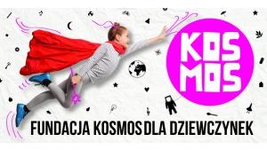 Przybywa inicjatyw, które wspierają rozwój kobiet i dziewczynek