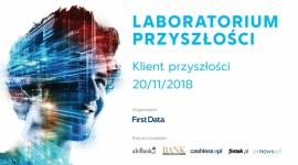 First Data Polska: oto bankowy klient przyszłości