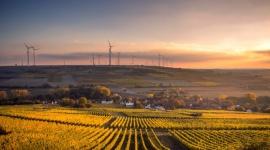 Wykorzystanie Ekologicznych Biopaliw w Polsce