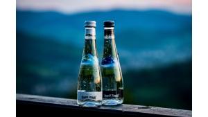 Żywiec Zdrój wprowadza szklane butelki i puszki