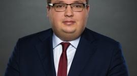Nowy Radca Prawny zasilił szeregi Kancelarii Ożóg Tomczykowski