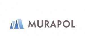 Grupa Murapol z ofertą bogatszą o ponad tysiąc nowych mieszkań