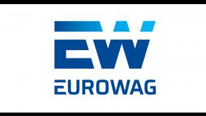 Eurowag analizuje nowe trendy w branży transportowej Biuro prasowe