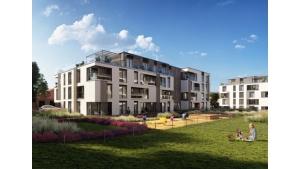 Jak zmieniły się preferencje nabywców mieszkań