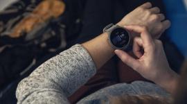 Wytrzymałość i fiński design. Znane modele zegarków Suunto w wersji Premium.
