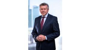 Polscy przedsiębiorcy w pandemii. Krajowy biznes ma problem z narzędziami kryzys Biuro prasowe