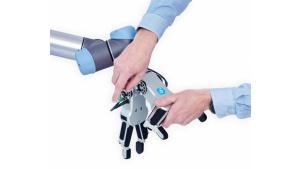 OnRobot zaprasza integratorów automatyki na seminaria dotyczące automatyzacji