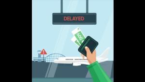 Linie lotnicze nie ujawniły w sprawozdaniach finansowych ponad 5 mld euro