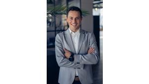 Michał Halagiera obejmuje stanowisko Chief Growth Officera w Billennium Biuro prasowe