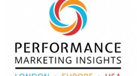 Reklama display, wideo online i mobilne aplikacje na Konferencji PMI w Berlinie