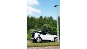Elektromobilność w sektorze HoReCa