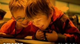 Już ponad 5 000 dzieci i nauczycieli skorzystało z warsztatów STEM Kindloteka