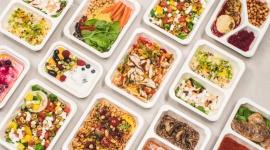 O kogo walczy rosnąca branża cateringów dietetycznych?