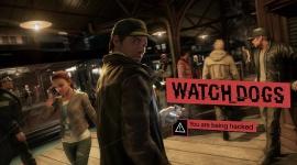 Watch Dogs, czy warto czekać?