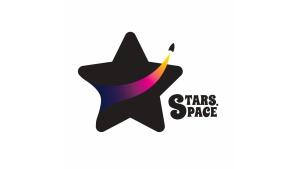 Stars.Space bije rekord polskiego equity crowdfundingu