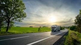 Nestlé i European Clean Trucking Alliance wzywają do zrównoważonego transportu