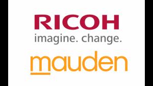 Ricoh przejmuje włoskiego integratora Mauden