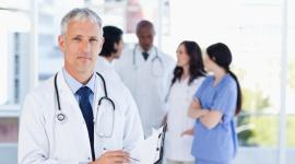 Medyk narażony na wypadek? – polisa na życie dla zawodów medycznych INTER Medyk