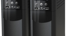 PowerWalker: kompaktowe zasilacze awaryjne do domów i małych biur