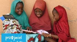 """INEA """"PRZYJACIELEM UNICEF"""""""