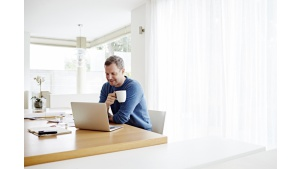 Wirtualne spacery - recepta dla rynku nieruchomości? Biuro prasowe