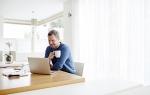 Wirtualne spacery - recepta dla rynku nieruchomości?