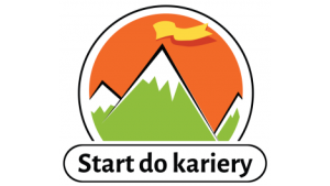 5 lat programu Start do Kariery