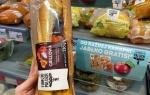 Pożywna kanapka i polskie jabłko gratis – Żabka zaprasza na śniadanie