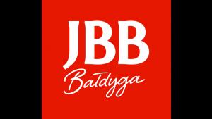 """""""Kurpiodobre!"""" – ciąg dalszy kampanii reklamowej firmy JBB Bałdyga"""